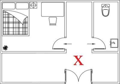 Có những lưu ý gì khi áp dụng phong thủy phòng ngủ?